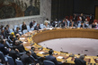 Security Council Meets on Situation in Haiti 1.0