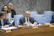Security Council Meetis on Threats to International Peace and Security 4.160394