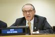 Deputy Secretary-General Briefs Member States on Cholera in Haiti 4.5973763