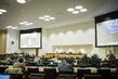 Briefing to Member States on Cholera in Haiti 4.5973763