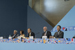 Secretary-General Addresses the Second World Assembly of Local and Regional Governments. 1.0