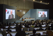 General Assembly President Addresses the Second World Assembly of Local and Regional Governments. 2.2532034