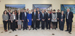Secretary-General Meets with Ecuador Country Team 1.0