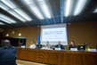 International Day for Eradication of Poverty at Palais des Nations in Geneva 4.5970526