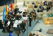 Commemoration of Spanish Language Day at United Nations Office at Geneva 4.330588