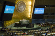 General Assembly Meeting on Human Rights 3.2133114
