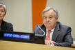 Meeting of General Assembly's Seventy-First Session with Secretary-General-Designate 3.2131433