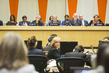 Meeting of General Assembly's Seventy-First Session with Secretary-General-Designate 3.2150862