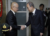 Secretary-General Signs Book of Condolences at Mission of Thailand 1.0