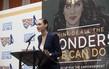 Wonder Woman named UN Ambassador for Empowerment of Women and Girls 0.09329244
