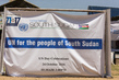 UN Day in South Sudan 1.0