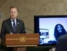 United Nations Day in Geneva 1.0