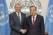 Secretary-General Meets Secretary-General of CSTO 2.8197675