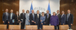 Secretary-General Meets for Launch of Global Sustainable Transport Report 2.819757