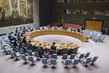 Security Council Meets on Situation in Mali 1.1916589