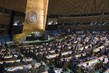 General Assembly Elects 34 Members of International Law Commission 3.2145166