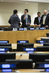 General Assembly Briefs on Compact for Safe, Orderly and Regular Migration 3.2145166