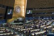 General Assembly Considers Security Council Reform 3.2145166