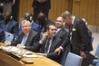 Security Council Debates Peace Operations Facing Asymmetrical Threats 0.58614177