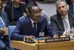 Security Council Debates Peace Operations Facing Asymmetrical Threats 0.6708859