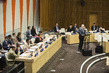 Support strategy for SDG implementation during GA's 71st session 3.2145166