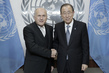 Secretary-General Meets High Representative for Bosnia and Herzegovina 2.819757