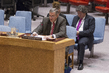 Security Council Meets on Situation Concerning Iraq 1.4320476