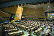 General Assembly Elects Two Members of ECOSOC 3.2142284