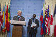 Head of Department of Peacekeeping Operations Briefs Press 3.1907716