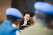 Secretary-General Speaks to Heads of United Nations Police Components 4.602034