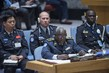 Security Council Discusses Role of Police in UN Peacekeeping Operations 0.602004