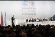 Secretary-General Addresses COP22 in Marrakesh, Morocco 5.296034