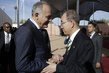 Secretary-General Meets Foreign Minister of Morocco 5.296034