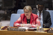 Security Council Meeting on Situation in Sudan and South Sudan 0.15844423