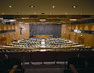 Trusteeship Council Chamber 1.7501957