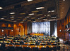 Interior View of Trusteeship Council Chamber 1.9955577