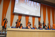 Commemoration of International Day for Elimination of Violence Against Women 0.13060942