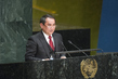 General Assembly Considers Cooperation between UN and Regional Organizations 3.2145128
