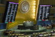 Assembly Adopts 10 Resolutions on Stronger Ties between UN, Regional Organizations 0.038464714