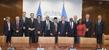 Secretary-General Meets Panel of External Auditors 2.819757