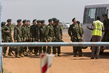 Japanese Contingent Arrives at UNMISS 0.084691994