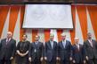 Secretary-General Meets Shanghai Cooperation Organization 4.6018114