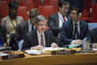 Security Council Meets on Situation in DRC and Angola 4.145473