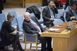 Security Council Considers Situation in Middle East, Including Palestinian Question 4.145473