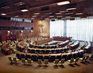 The Trusteeship Council Chamber 1.3689721