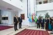 Secretary-General Visits UN Regional Centre in Ashgabat, Turkmenistan 2.2557049