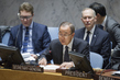 Security Council Strengthens Sanctions on DPRK for Nuclear Test 2.2854931