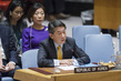 Security Council Strengthens Sanctions on DPRK for Nuclear Test 1.9589942