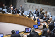 Security Council Meets on Situation in Middle East 4.1493697