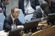 Security Council Meets on Noproliferation/DPRK 4.1478596